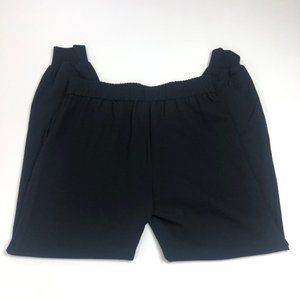 Joie Size Small (Act 29W 28L) Women's Polyester Th